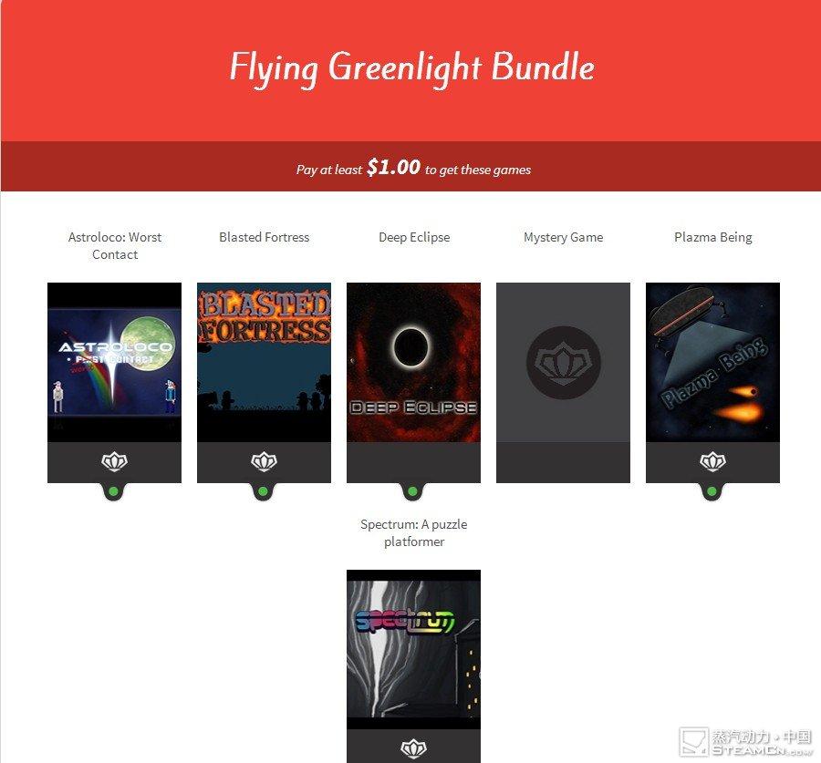 Flying Greenlight Bundle.jpg