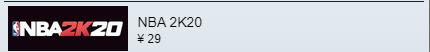 QQ截图20200626014419.png