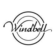 windbell_project.jpg