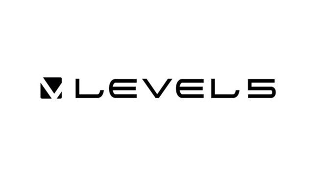 level1.jpg